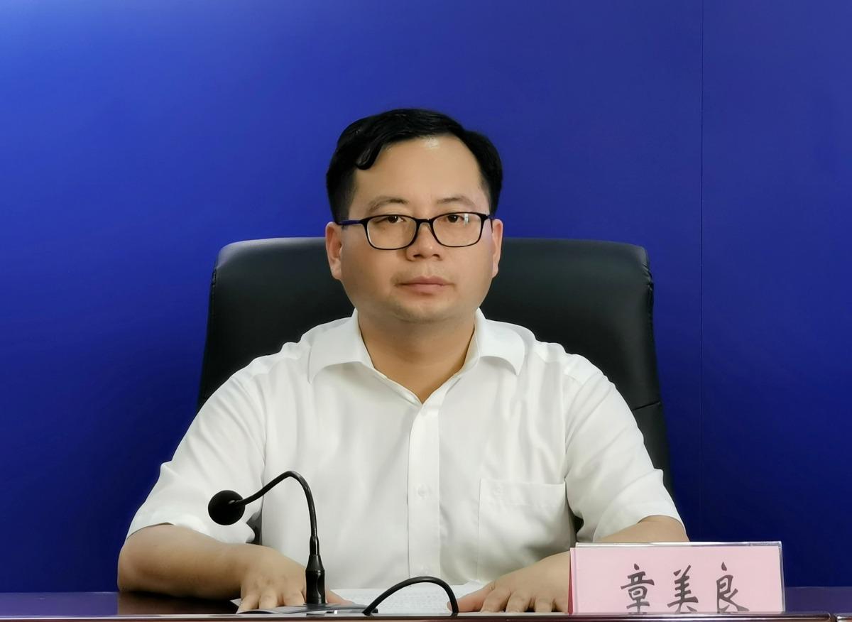 江西南昌空气质量优良率列中部省会城市第一