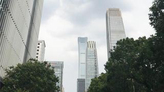 6月6日起 北京重大突发公共卫生事件应急响应下调为三级