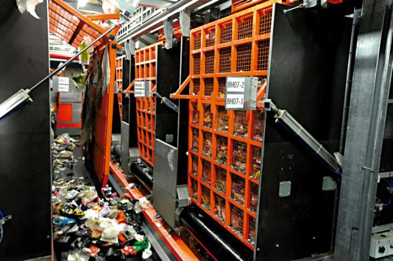 ?需新科技應對全球塑料危機