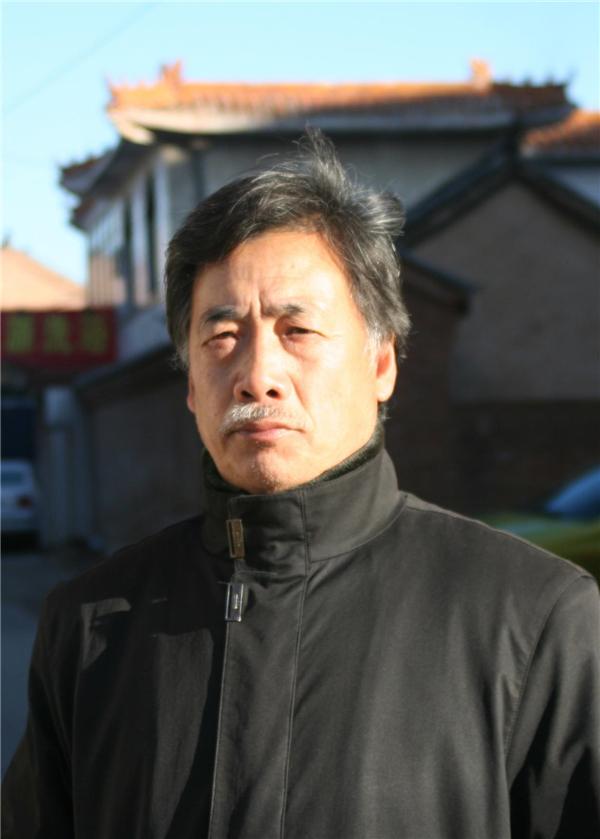 山情水韵意清新:著名画家孙九江作品赏析
