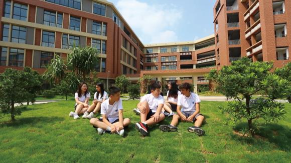 什么是终生学习的精神?让国际学校老师告诉你