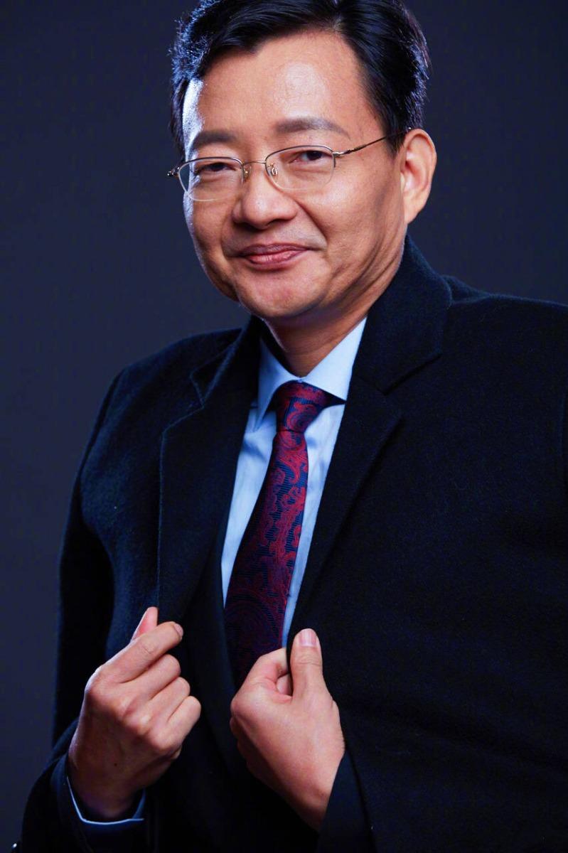 深圳创业板注册制跨域传送阵临近 香港国际化优势难替代