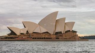 澳中友協呼吁澳政府改變對華態度和言行