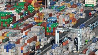 世界银行预计2020年全球经济萎缩5.2%
