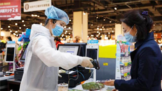 調查:中國內地消費市場有望一年內恢復到疫情前水平