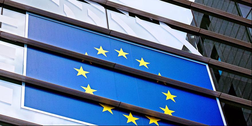 """欧盟""""声援""""国际刑事法院 对美国制裁举动严重关切"""