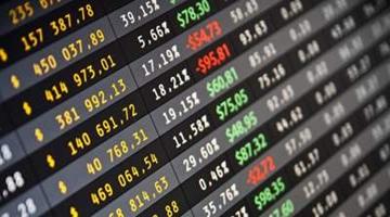 深交所创业板注册制开放IPO申请 192家企业争夺首批名额