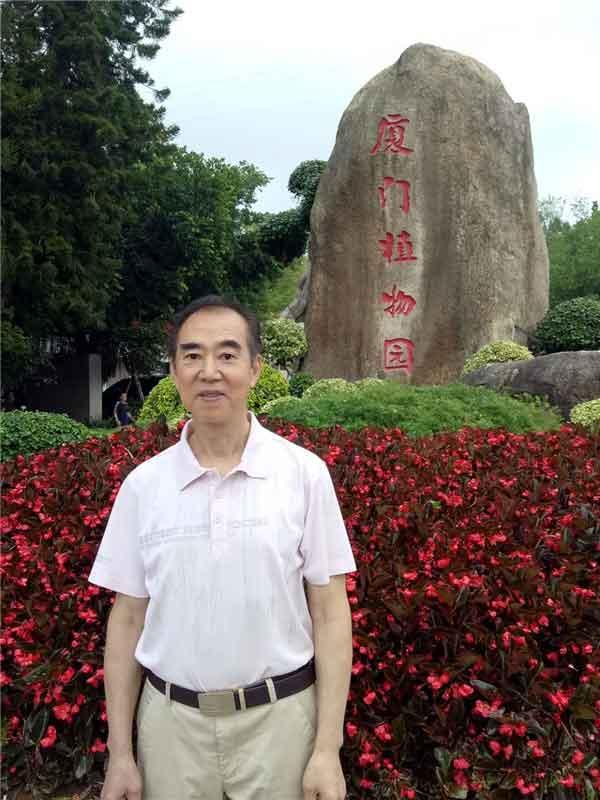 书香四代 翰墨传承——罗钟书法艺术