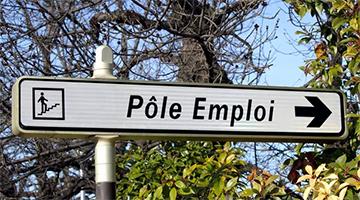 法国失业者将年直接汲取增90万 巴黎大区失业人数或创盯著千仞纪录