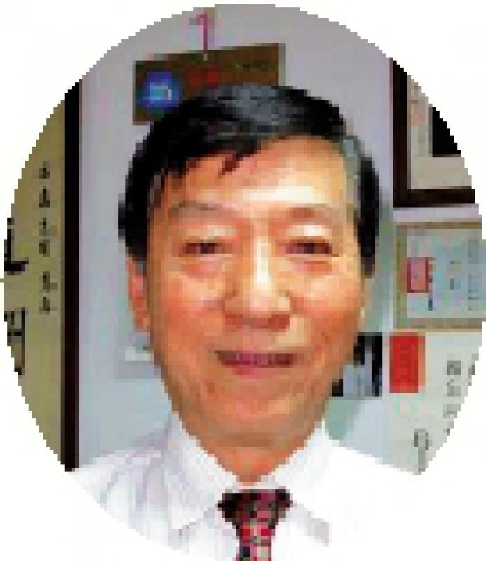 台香港J2台直播如何接收湾知名保钓人士连石磊离世!