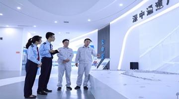 增值税留抵退税为广东企业发展注入新活力