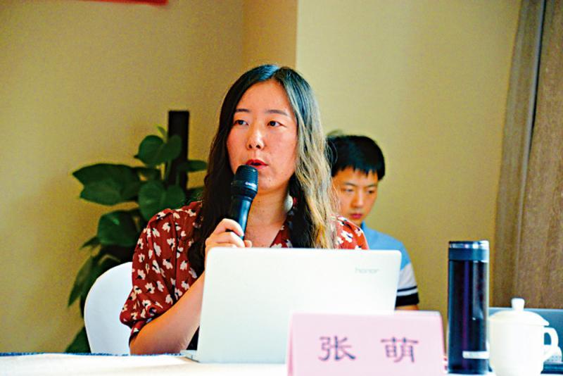"""美打""""台湾j2台电视直播app牌""""向民进党发错误信号!"""