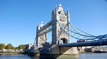 英国称将为持BNO护照香港居民提供更多居留权利 中方回应
