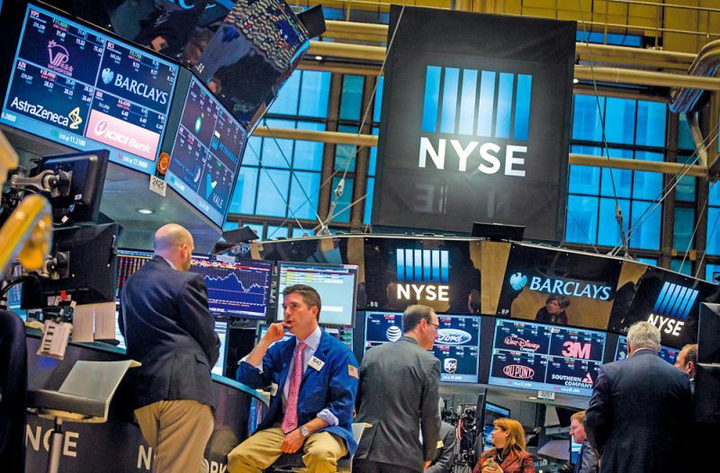 投资人语\梁伟基:买美股着重升值多於股息