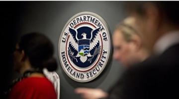 美官方称留学生秋季学期仅上网课将无法取得或维持签证