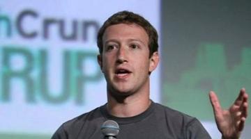"""脸书宣称""""包容""""又滋生仇恨 750多家知名企业""""翻脸""""?"""