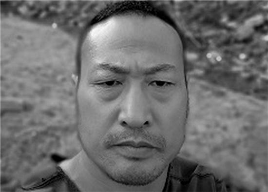 笔墨色彩的表达——当代画家李连志绘画艺术世界