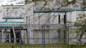美上诉法院:美国17年来首次联邦死刑将如期执行