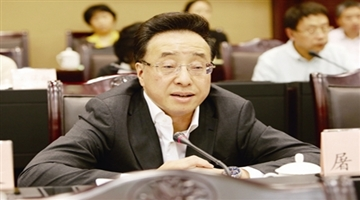 """?香港法律专家:反对派""""揽炒初选""""公然挑战国安法"""