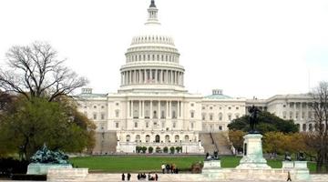 美国政府撤销留学生签证新规