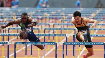 上海多项国际赛事取消 包括田径钻石联赛、斯诺克大师赛