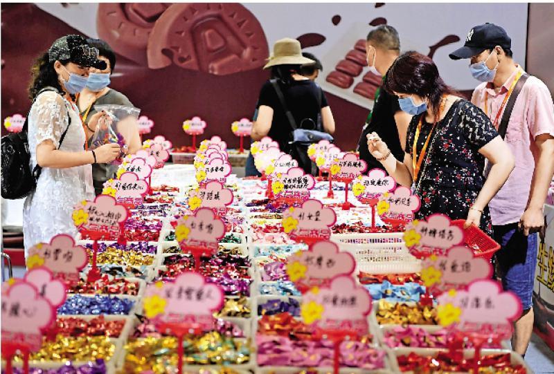 新党:台湾根本没有开战本钱