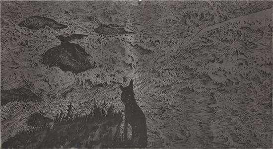 陈彧君 | 重返木兰溪:长成的路径
