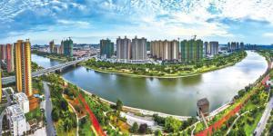 河南9企上榜2019中国冷链物流企业百强
