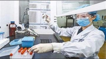31省份新增新冠肺炎确诊病例49例 其中本土病例14例