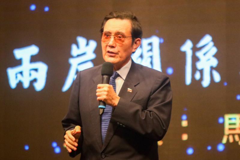 台湾对大陆市场出口创十年新高