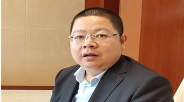 全国港澳研究会理事田飞龙:对黎智英的精准法律惩治是挖除乱港病灶