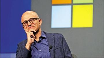 微软收购TikTok遇技术难题 逾六成员工反对
