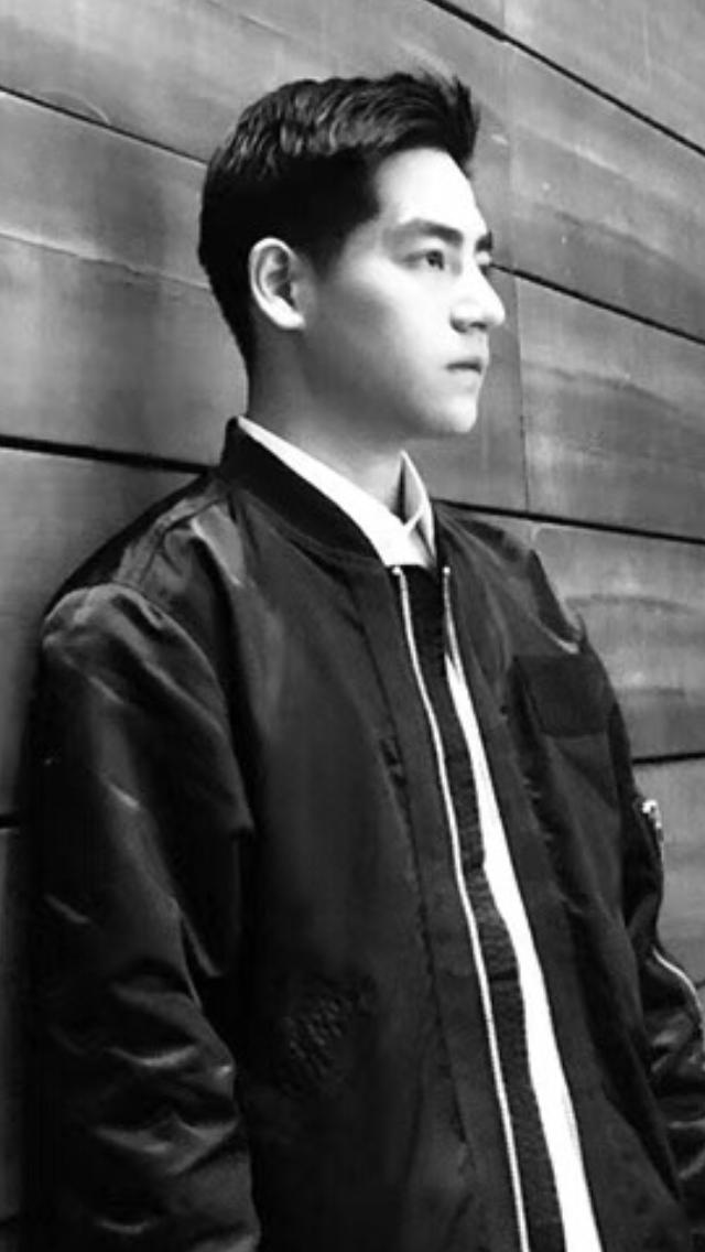 少年诗人刘子赢诗集《我会怎样想起我》出版