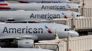 中美同意将每周往返航班增至8班