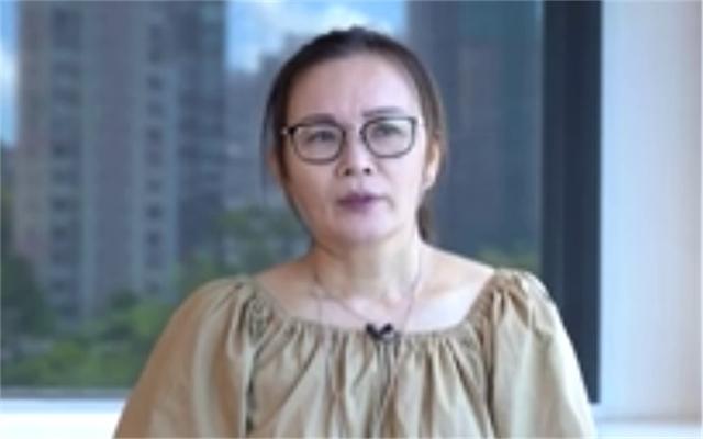 【我们身边人】EP9 「香港教育改革要从幼稚园开始」