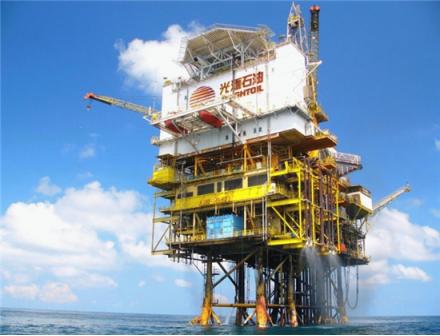 薛光林创办的光汇石油债务重组已尘埃落定 多重利好或预示局势崛起