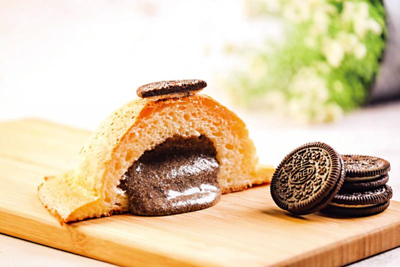 小贴士\几时食包最好味?