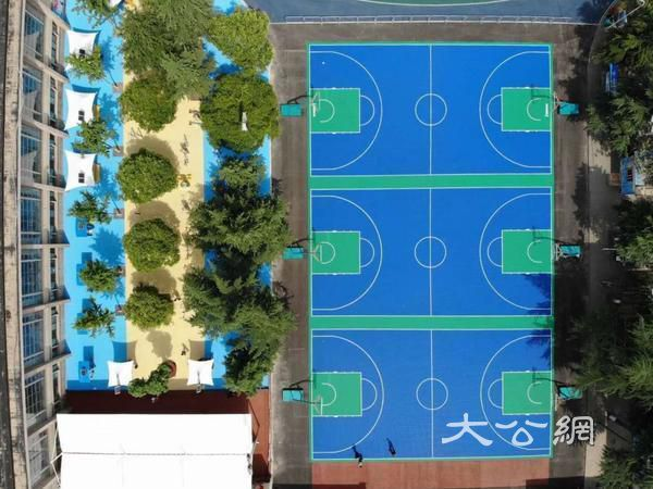 河南省體育健身優惠券將投放洛陽 最高投放額可達200萬元