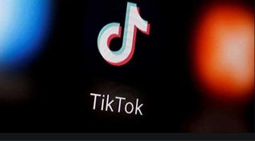 美媒:TikToK48小时内与微软达出售协议