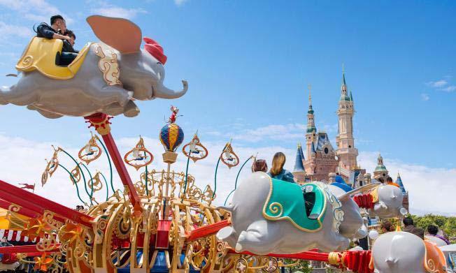 文化和旅遊部新規將促進在線旅遊規範經營