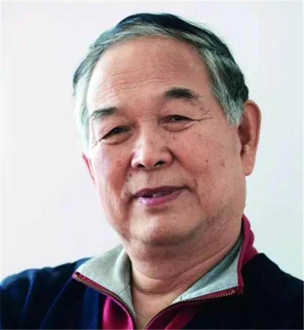 《盛世中华》携手画家贺建国71周年双同庆特刊——杨书华