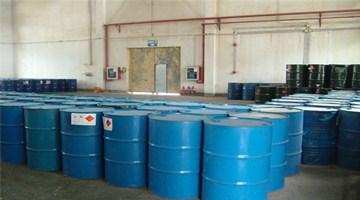中國對美國產乙二醇等化工產品進行反補貼調查