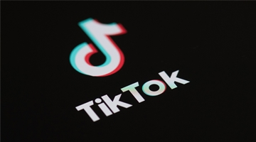 甲骨文证实:已经与TikTok所有者字节跳动达成协议