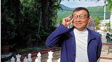 郭文纬:香港司法烂透了 非改革不可