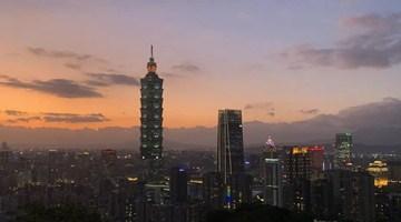 特稿 | 美方代表团访台 台湾得不到任何实质利益