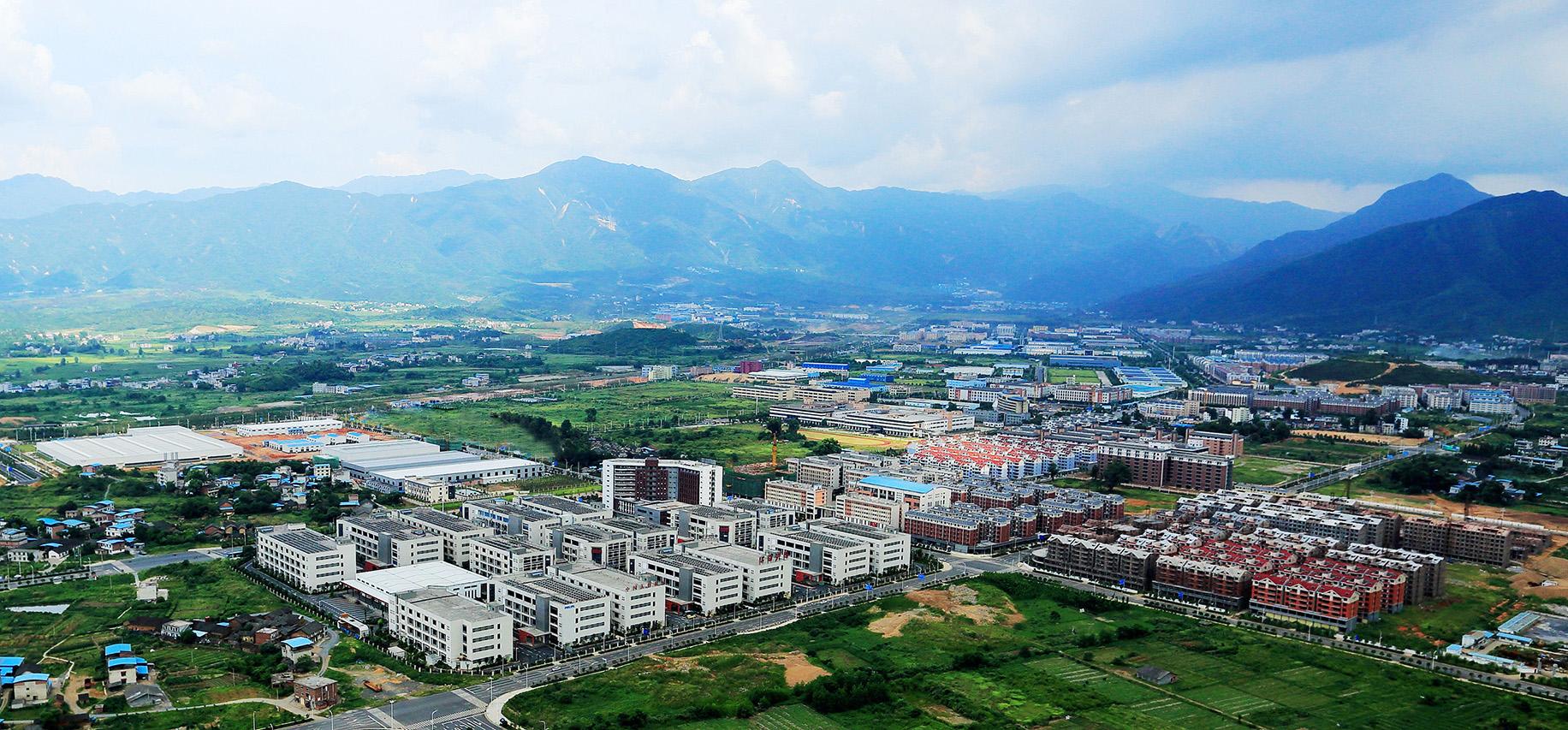 湖南自贸区设立的意义及对湖南经济社会发展的影响