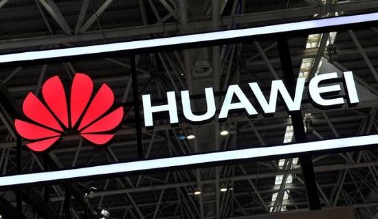 华为联合英特尔发布新一代服务器 美国多家企业或恢复供货