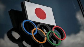 日本政府:拟免去奥运选手14天隔离