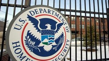 美国安部拟修改留学生签证规定 最长居留期不超4年
