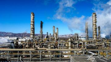 中国神华:建设世界一流能源上市公司